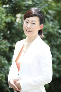 中村profile-photo